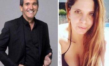 Una joven denunció que el cómico Miguel Ángel Cherutti la abusó sexualmente    Grave denuncia