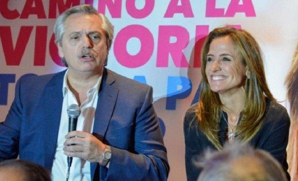 Victoria Tolosa Paz alertó que un tercio de la población argentina padece inseguridad alimentaria - El Destape