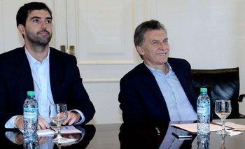 La Justicia investigará el uso del FGS para financiar a Macri | Anses
