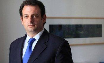 La UIA respaldó otro posible aumento a estatales | José urtubey
