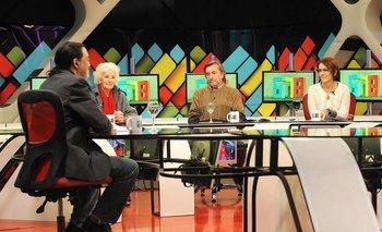 Disparen contra 678 | Televisión pública