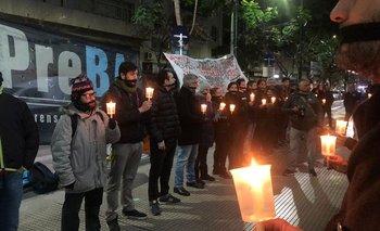 La Justicia ordenó reincorporar a 68 trabajadores despedidos de Télam | Despidos en telam