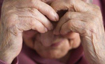 Alarmante: aumentan los casos de violencia a personas mayores  | Violencia
