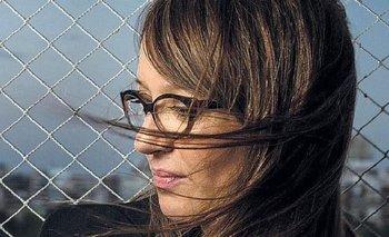 """Fuerza Magnética, la intensa novela de Valentina Vidal: """"En la clínica ronda la vida y la muerte""""   Libros"""