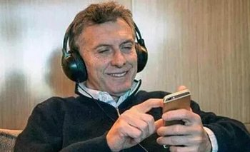 Aunque no terminó la Copa América, Macri ya tiene al técnico para suceder a Scaloni en la Selección | Copa américa brasil 2019