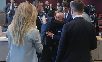 El Mercosur y la Unión Europea acordaron un tratado de libre comercio | G20