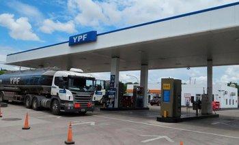 Juicio por YPF: cuál es la postura argentina contra la demanda del fondo buitre  | Ypf