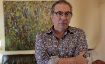 El discriminatorio comentario de Gabriel Levinas tras el partido contra Venezuela | Discriminación