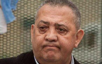 Alarma y preocupación por la salud de Luis D'Elía en la cárcel | Luis d'elía