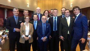 La golpe al bolsillo que se viene por el acuerdo entre el Mercosur y la Unión Europea | Un costoso acuerdo