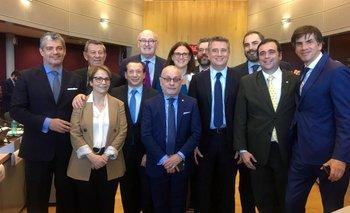 De Rivadavia a Roca: las consecuencias del acuerdo Mercosur-UE | Acuerdo mercosur - ue