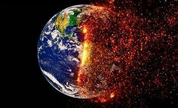 Científicos revelan cómo será el fin del mundo | Ciencia