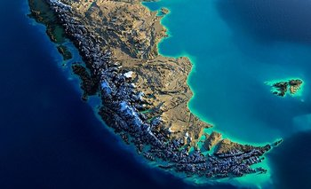 Seminario sobre derechos soberanos sobre las Islas Malvinas | Cursos