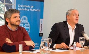 Caso Facundo Castro: la respuesta del Gobierno a la ONU | Derechos humanos