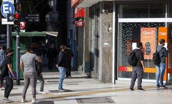 Estafas por home banking: cómo evitarlas y qué se debe hacer ante el banco | Bancos