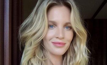 El polémico posteo de Liz Solari que generó furia en redes   Redes sociales