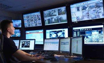 El Gobierno creó un protocolo para la vigilancia en Internet | Seguridad
