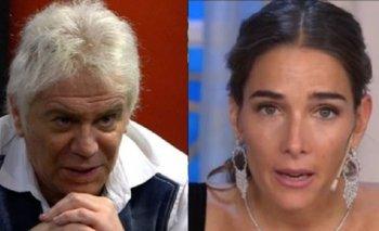 Casella destrozó a Juana Viale por un desubicado comentario | Televisión