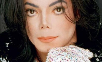 Filtran audio de Michael Jackson pidiendo ayuda antes de morir | Música