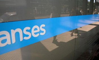 ¿Quiénes cobran en Anses el 3 de junio? | Anses