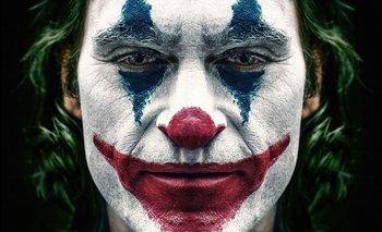 Comparan a Joker con las manifestaciones de Minneapolis | Cine