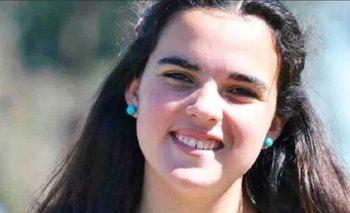 A cinco años del caso Chiara Páez: cómo sigue la causa | Violencia de género