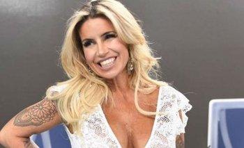 La urgente decisión de Flor Peña que complica a Tinelli   Farándula