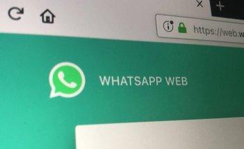 Whatsapp: cómo hacer una videollamada de hasta 50 personas | Tecnología