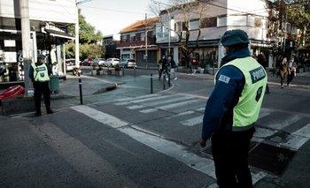 Cómo sigue la cuarentena en Provincia de Buenos Aires | Exclusivo