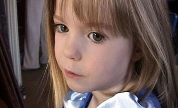 Nuevo sospechoso por la desaparición de Madeleine | Gran bretaña