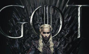 La serie que destronó a Game of Thrones en HBO Max | Series