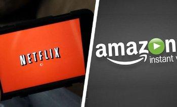 ¿Netflix, Spotify y Amazon están dentro del cupo de 200 dólares? | Tecnología