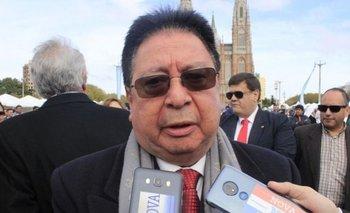 Denuncian al Embajador de Paraguay por acoso | Acoso