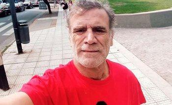 Piden detención de Teto Medina, acusado de abuso sexual   Teto medina