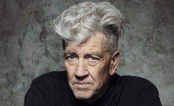 David Lynch sorprende a los cinéfilos con un nuevo corto | Cine
