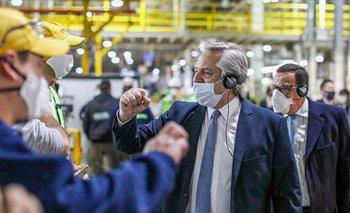 La reapertura económica es una realidad en el 85% del país   Coronavirus en argentina