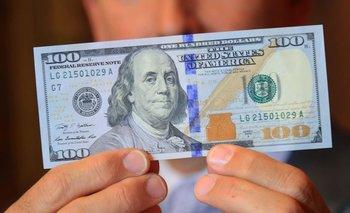 El todopoderoso sector externo | La economía libra varias batallas clave