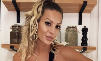 Filtran videos íntimos de Noelia Marzol en las redes sociales | Medios