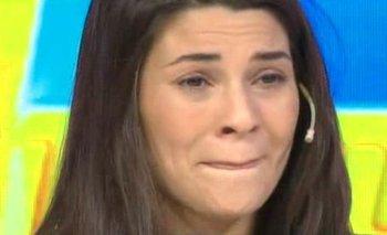 El calvario de Ivana Nadal por la filtración de un video íntimo | Medios