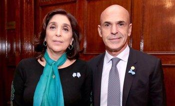 Especial: los 403 periodistas espiados por la AFI de Macri  | Espionaje ilegal