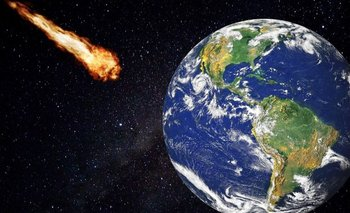 El plan NASA y ESA para salvar al mundo de los asteroides | Espacio exterior