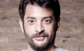 Pablo Rago rompió el silencio sobre la causa de abuso | Medios