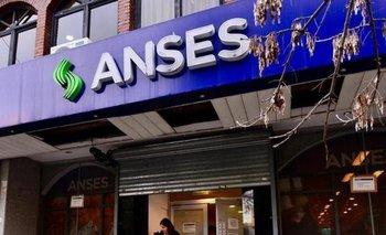 Cuándo cobro, cómo anotarse y cuánto se paga por IFE | Anses