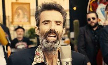 Muere Pau Donés, el cantante de Jarabe de Palo | Música