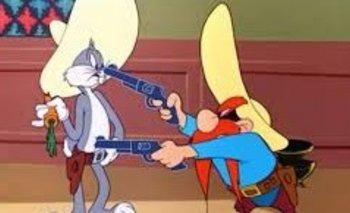 La drástica decisión de los Looney Tunes | Dibujos animados