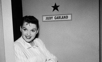 Tres películas para recordar a la icónica Judy Garland | Cine