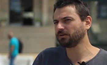 Juan Grabois defendió a Cristina por el ataque opositor | El destape radio