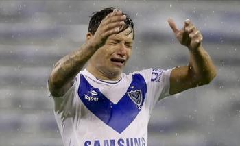 Sorpresa en Boca: ¿Mauro Zárate puede volver a Vélez? | Boca juniors