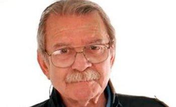 Murió un actor de Los Simuladores y Muñeca Brava | Televisión