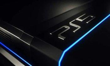 Mirá en vivo la presentación de PlayStation 5  | Videojuegos